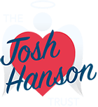 Josh Hanson Trust